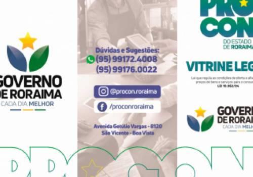 DICAS DO PROCON ESTADUAL PARA AS COMPRAS EM DATAS COMEMORATIVAS